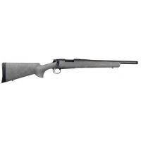 puska-opak-remington-model-700-sps-raze-300-blackout-hl-16-5-42cm-se-zavitem