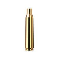 nabojnice-sellier-a-bellot-standard-5-6x50r-magnum