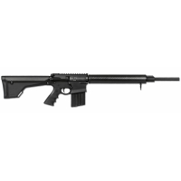puska-samonabijeci-dpms-model-a-10-g2-hunter-raze-308-win-hl-20-gen2-1-10