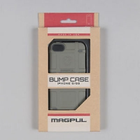 pouzdro-magpul-na-iphone-5-bump-case-narazuvzdorne-foliage-green