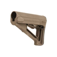 pazba-magpul-str-storage-type-restricted-pro-pusky-ar15-teleskop-comercial-fde