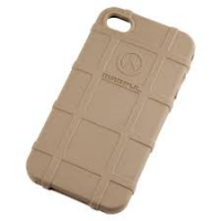 obal-magpul-pro-iphone-6-fde