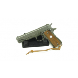 1_col1911wwii
