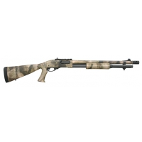 brokovnice-opakovaci-remington-mod-870-express-tac-raze-12x76mm-hl-18-5-camo
