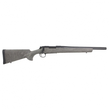 puska-opakovaci-remington-model-700sps-tac-raze-308-win-hl-16-5-42cm-pazba-hogue