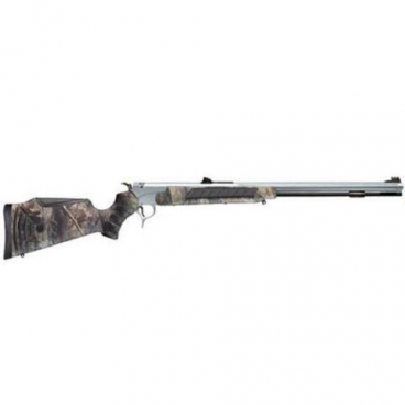 perkusni-puska-thompson-center-model-pro-hunter-fx-raze-50-hl-28-nerez-camo