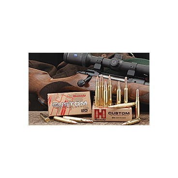 naboj-kulovy-hornady-custom-international-8x57js-195gr-sp