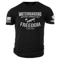 tricko-grunt-style-asmdss-waterboarding-with-freedom-vel-l