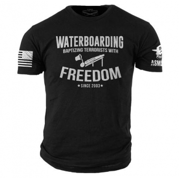 tricko-grunt-style-asmdss-waterboarding-with-freedom-vel-xl
