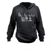mikina-grunt-style-f-ck-isis-hoodie-vel-l