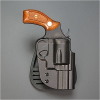 pouzdro-uncle-mike-s-kydex-pro-revolvery-ruger-lcr-a-sw-ram-j-357-38-s-hlavni-2-125