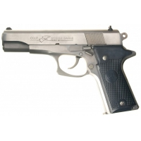 pistole-sam-colt-model-double-eagle-mk-ii-raze-45-acp-hl-5-nerez