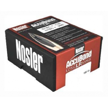 strela-nosler-accubond-long-range-6-5mm-142gr-sp