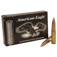 naboj-kulovy-federal-american-eagle-300-blackout-220gr-otm