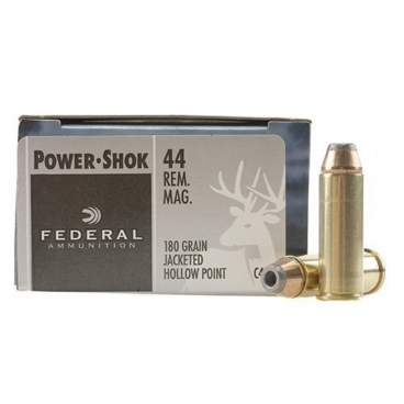 naboj-kulovy-federal-power-shok-44-rem-mag-180gr-jhp