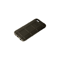 pouzdro-magpul-field-case-pro-iphone-6-plus-od-green