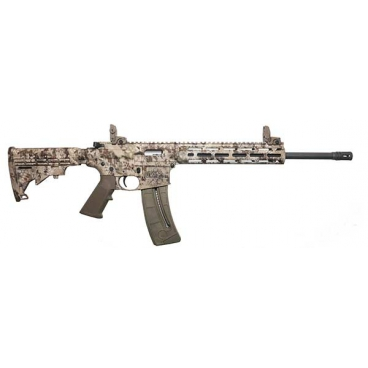 malorazka-samonab-smith-wesson-mod-m-p15-22-sport-raze-22lr-hl-16-5-kryptek