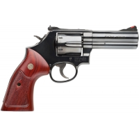 revolver-smith-a-wesson-model-586-raze-357-mag-hl-4-102mm-6-ran-cerneny