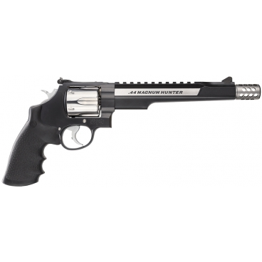 revolver-smith-a-wesson-mod-629-pc-hunter-raze-44mag-hl-7-5-190-5mm-6ran-nerez