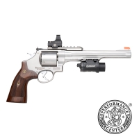 revolver-smith-a-wesson-mod-m-629-hunter-raze-44-mag-hl-8-375-weav-lista