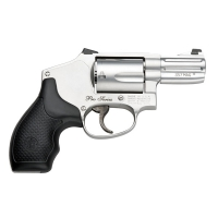 revolver-smith-a-wesson-model-640-raze-357mag-hl-2-1-8-54mm-5-ran-nerez