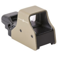 kolimator-sightmark-ultra-shot-plus-reflex-qd-montaz-na-weaver-picatinny-desert-tan