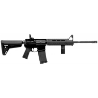 puska-samonab-colt-model-m4-carbine-magpul-raze-223-rem-5-56mm-hl-16-1