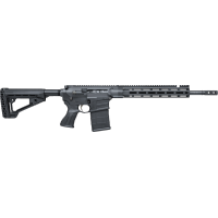 puska-samonab-savage-arms-model-msr-10-hunter-raze-308-win-hl-16-1