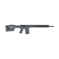 puska-samonab-savage-arms-model-msr-10-long-range-raze-308-win-hl-20
