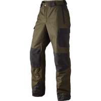 kalhoty-seeland-prevail-frontier-barva-grizzly-brown-vel-54