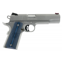pistole-sam-colt-mod-1911-competitionseries-70-raze-45acp-hl-5-national-match-nerez