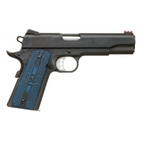 pistole-sam-colt-mod-1911-competition-series-raze-45acp-hl-5-national-match-cerny