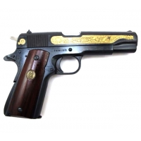 1_col1911ise