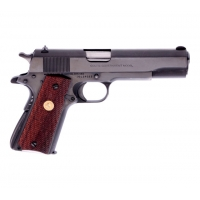 1_col1911mkivs709mm