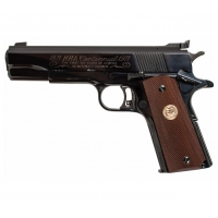 1_col1911nra